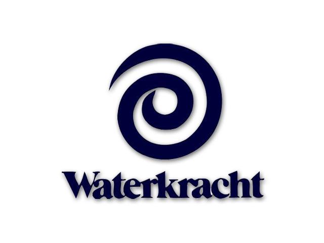 LeCoBa heetwater onkruidbestrijding Weedblaster
